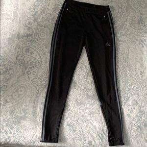 Adidas Climacool Training Pants